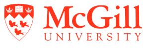 mcgill-1