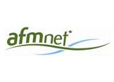 AFMnet_Bi_PP_logo_cmyk-645-162-117-80