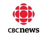 CBCNews_4C-660-162-117-80