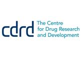 CDRD__cdrd_logo_2colour_-736-162-117-80