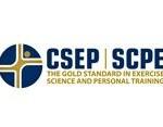 CSEP-748-162-117-80