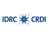 IDRC-683-162-117-80