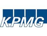 KPMG-738-162-117-80