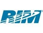 RIM-750-162-117-80