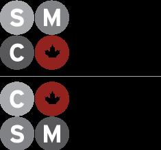 SMCC-BI-Square
