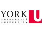 York_Logo_CMYK-727-162-117-80
