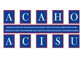 acaho-640-162-117-80
