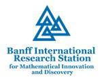 banff_main-745-162-117-80