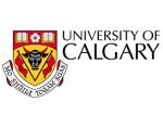 calgary-656-162-117-80