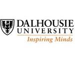 dalhousie-674-162-117-80