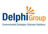 delphi-730-162-117-80