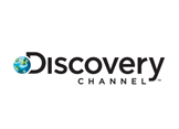 discovery-676-162-117-80