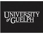 guelph-681-162-117-80