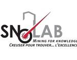snolab_logo-709-162-117-80