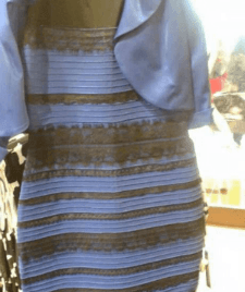 The_Dress_(viral_phenomenon)