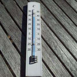 thermometer-temperature-heat